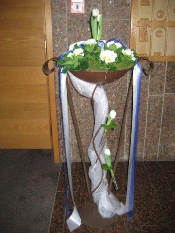 dekoration005