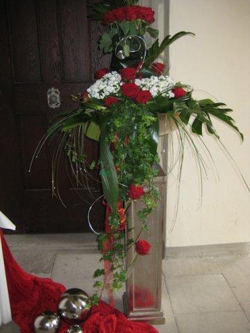 dekoration012