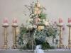 Hochzeitsfloristik2