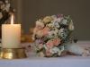 Hochzeitsfloristik3