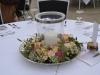 Hochzeitsfloristik4