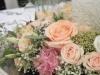 Hochzeitsfloristik6