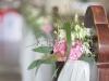 Hochzeitsfloristik9