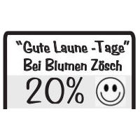 Gute Laune - Tage 2013